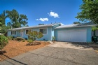 1433 Mussel Shoals Ave  Listing Photo