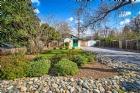 1795+1791 School St  Listing Photo