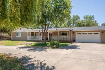 Photo of 7136 Rio Rancho Rd  Anderson CA