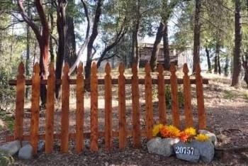 Photo of 20757 Waterman Rd  Lakehead CA