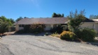 7891 Placer Rd  Listing Photo