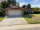 3652 S0MERSET AVE  Listing Photo