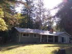 10108 Salmon Creek Rd  Listing Photo