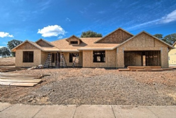 Photo of 3688 Westhaven Dr  Cottonwood CA