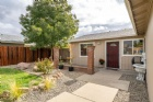 4269 Ormsby Way  Listing Photo