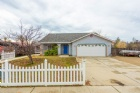 16873 Winchell Dr  Listing Photo