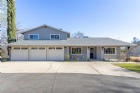9893 Hillview Dr  Listing Photo
