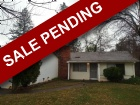 2273 Hawn Ave  Listing Photo