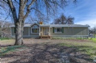 22670 Old Alturas Rd  Listing Photo