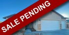 2859 Calaveras Ct Lot 14 Listing Photo