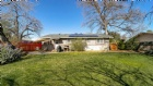 1775 Manchester Dr  Listing Photo