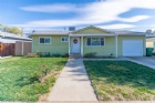 3118 Aster St  Listing Photo