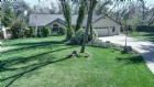 5067 Woodview Dr  Listing Photo