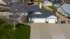 3286 Sunglow Dr  Listing Photo