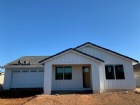3885 Colby Trl  Listing Photo